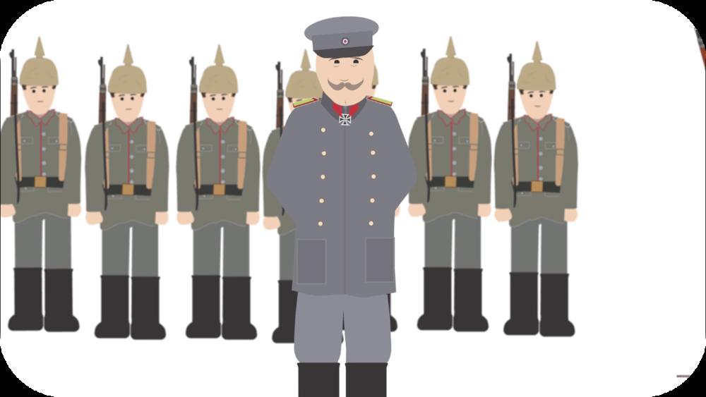 Factions of World War I   20 Uploads