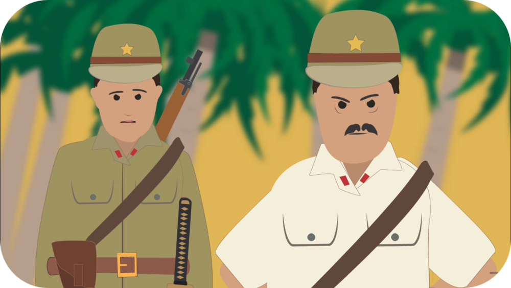 Strange stories of World War I & II   11 Uploads