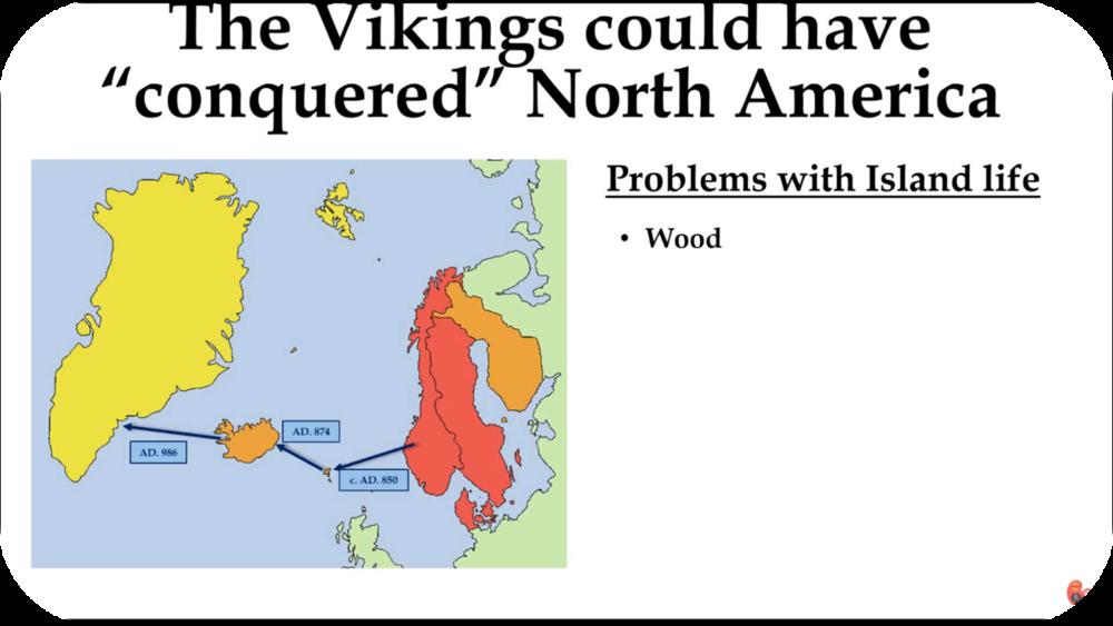 Viking History   8 Uploads