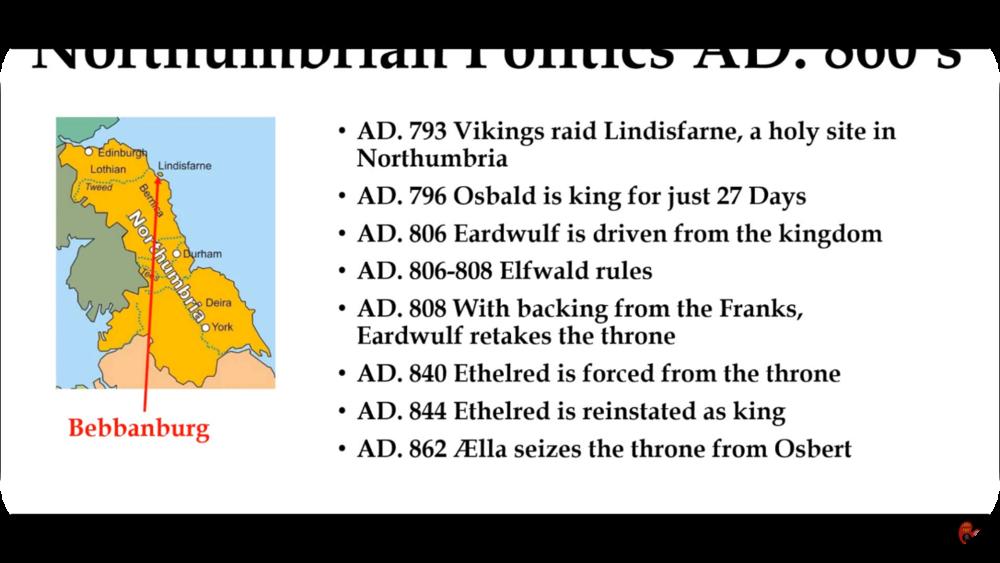 Dark Ages History   21 Uploads