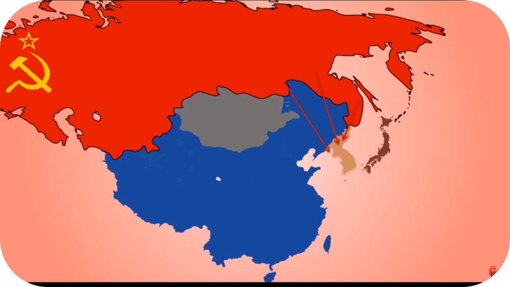 Asian History   5 Uploads