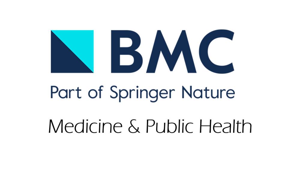 Medicine & Public Health   174 Uploads