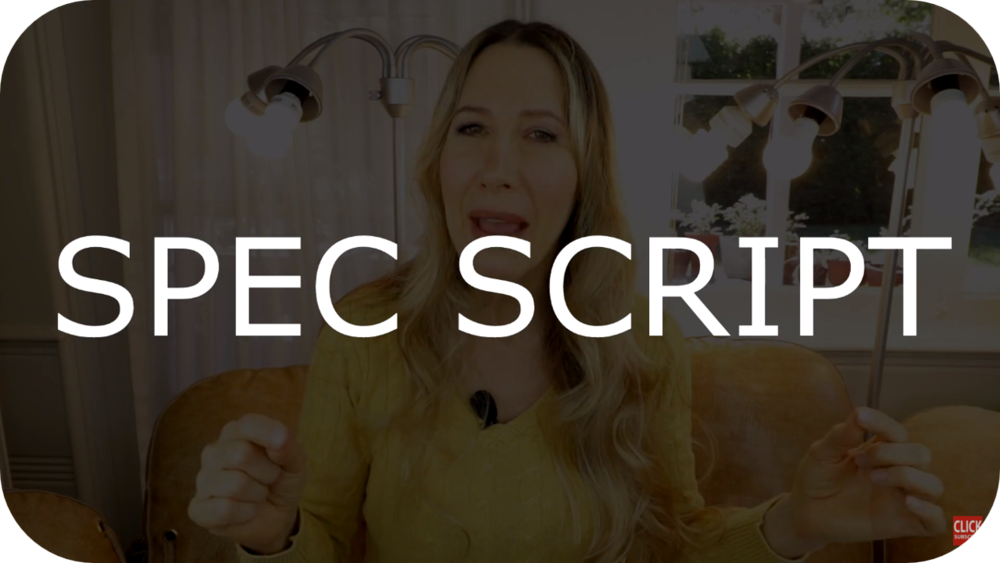 How to Write a Screenplay playlist from video   6 Uploads