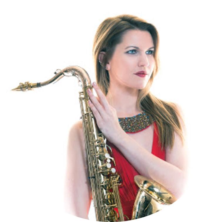 Chez Taylor - Saxophone Edzuki.jpg