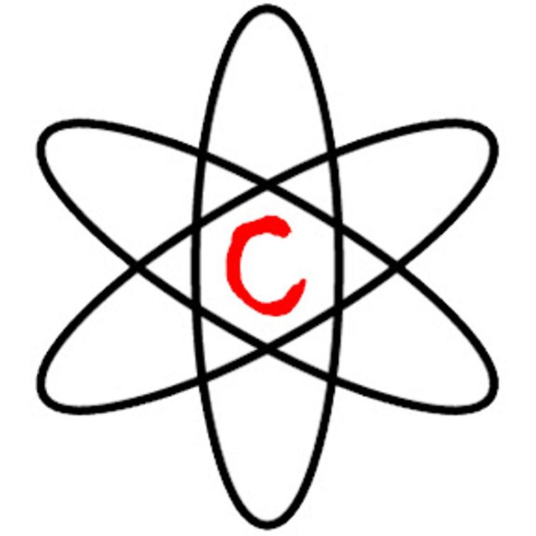 Cowen Physics Edzuki.jpg