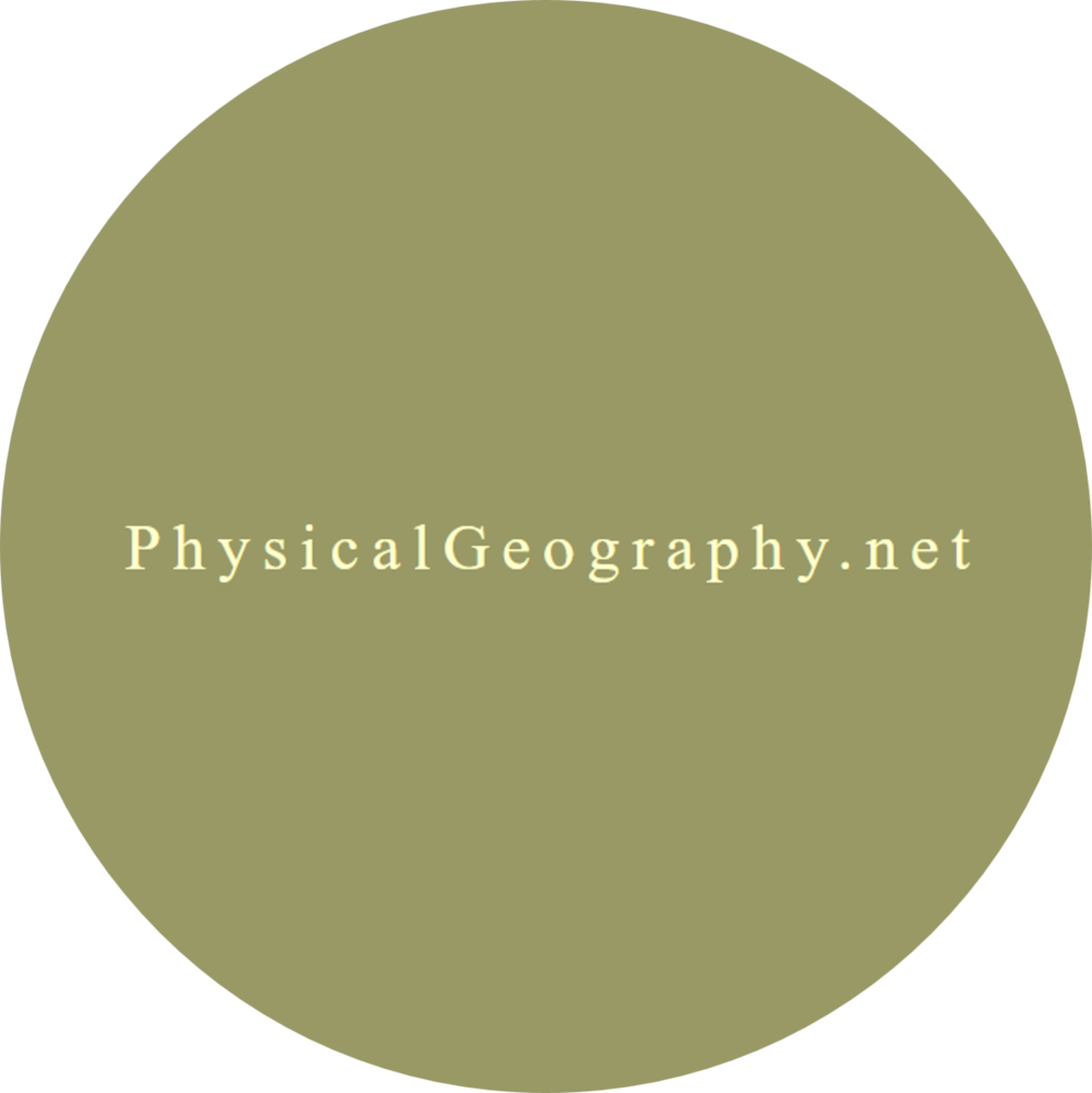 PhysicalGeography.Net Profile.png