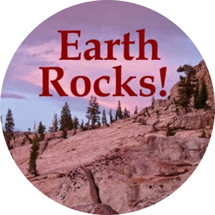 Earth Rocks! Edzuki.jpg