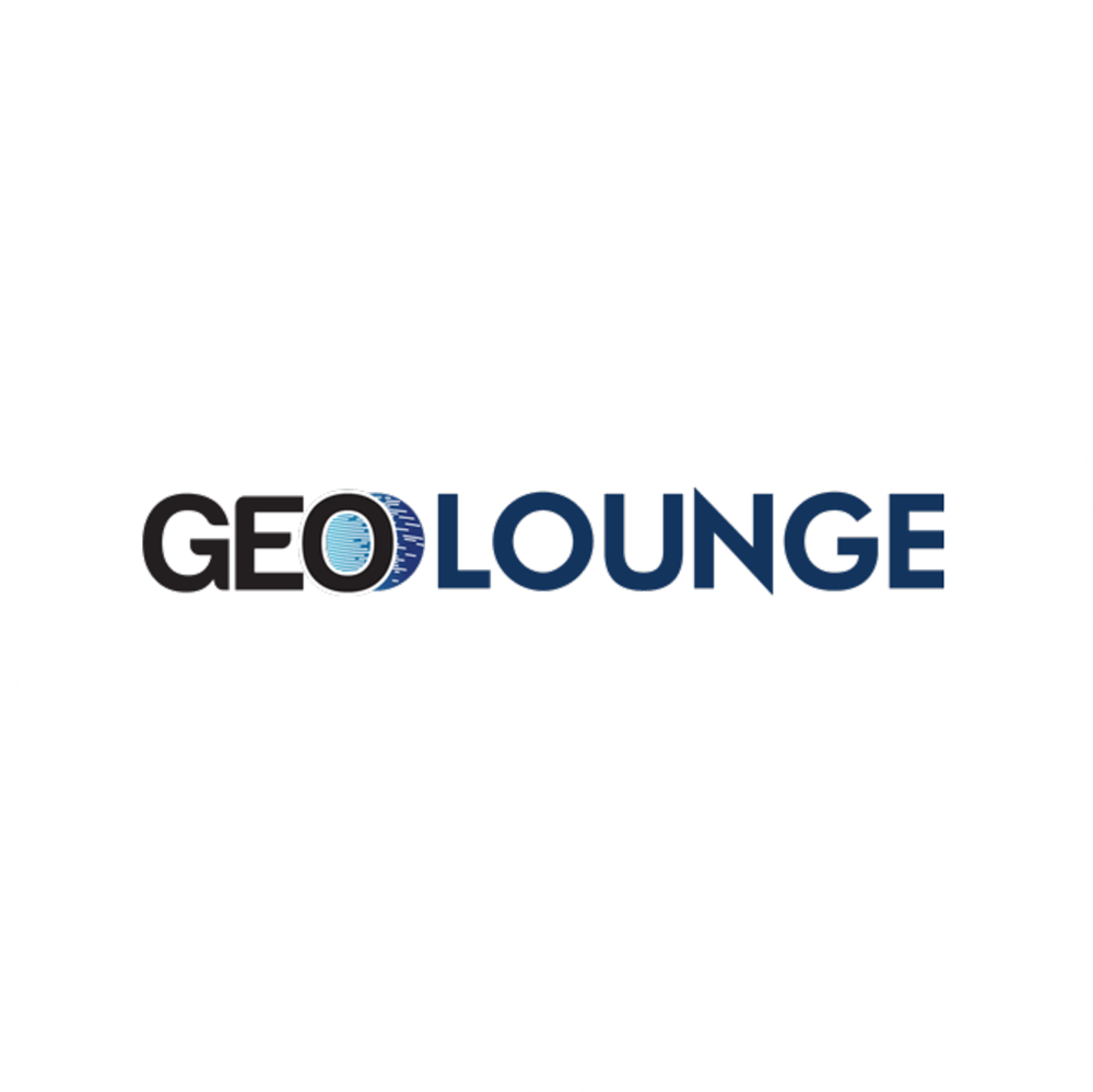 Geolounge Edzuki.png