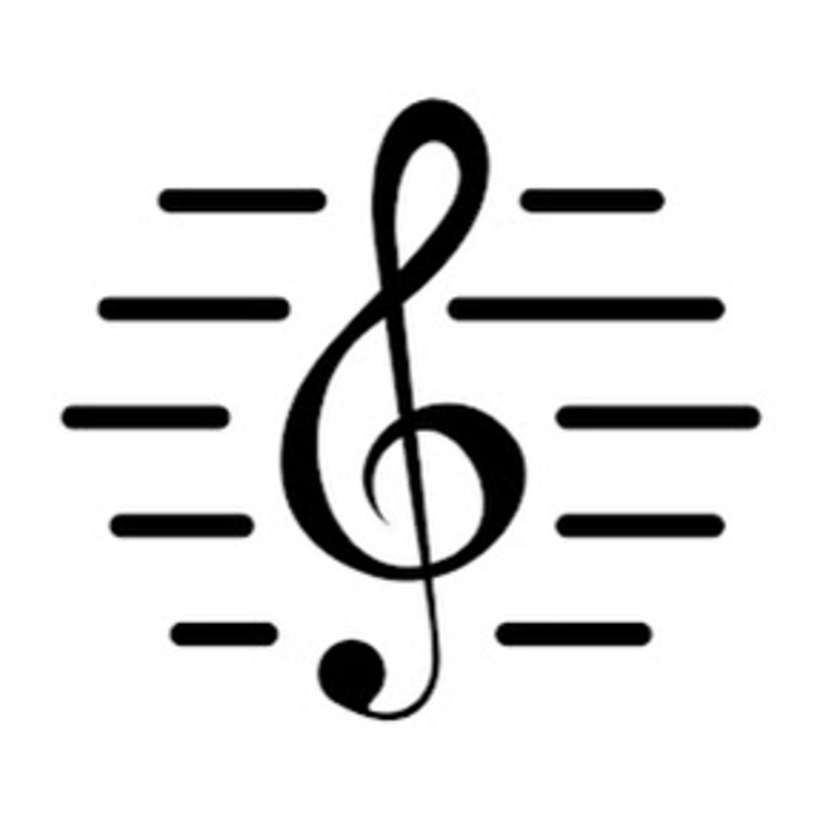Music Matters Edzuki.jpg