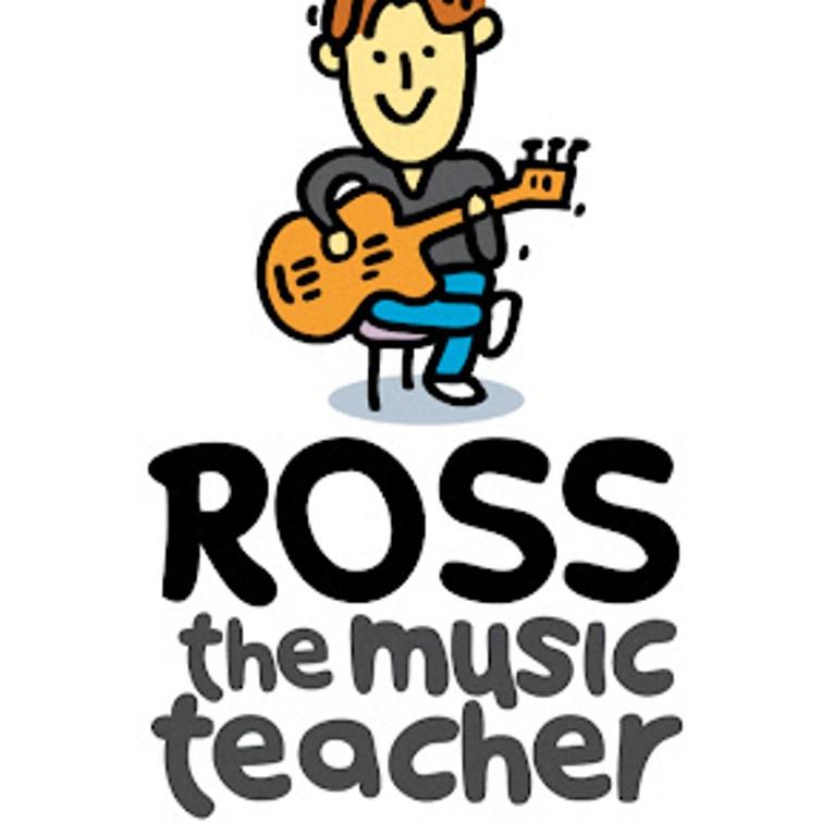 Ross the Music and Guitar Teacher Edzuki Profile.jpg