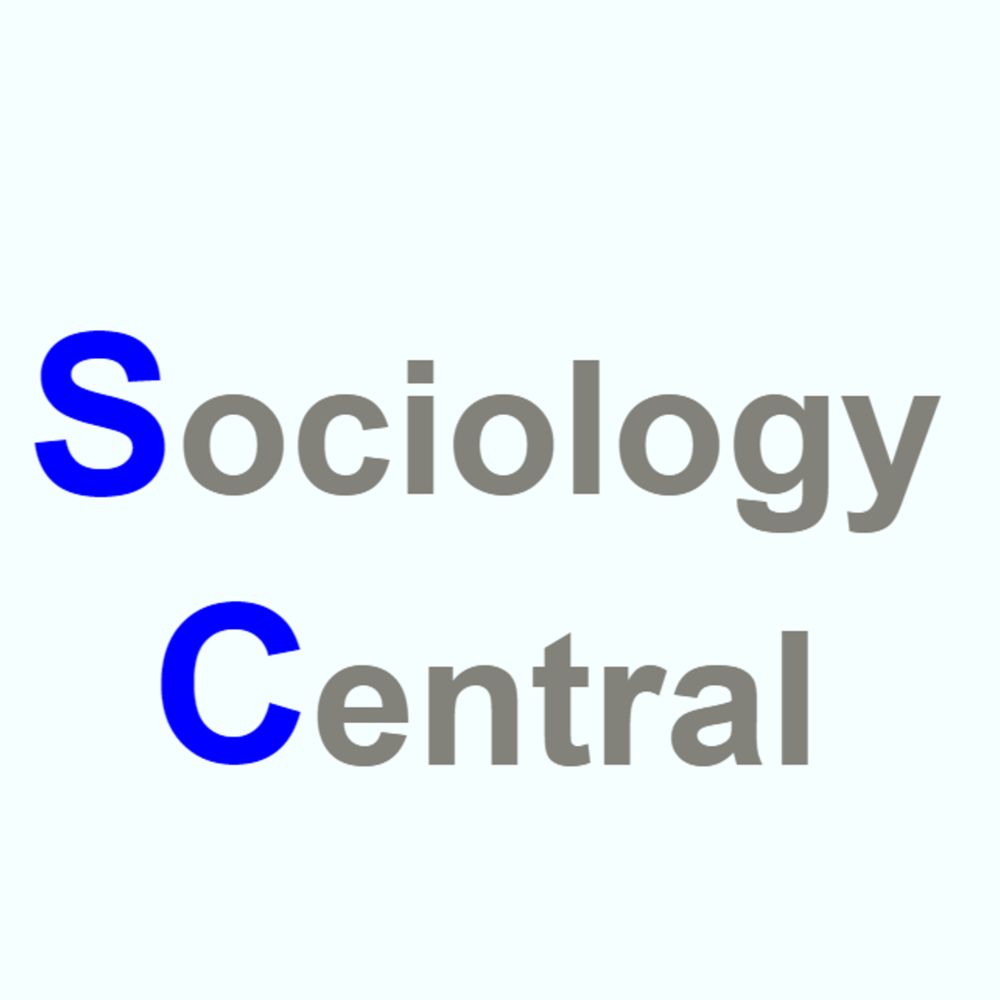 Sociology.org Edzuki.png