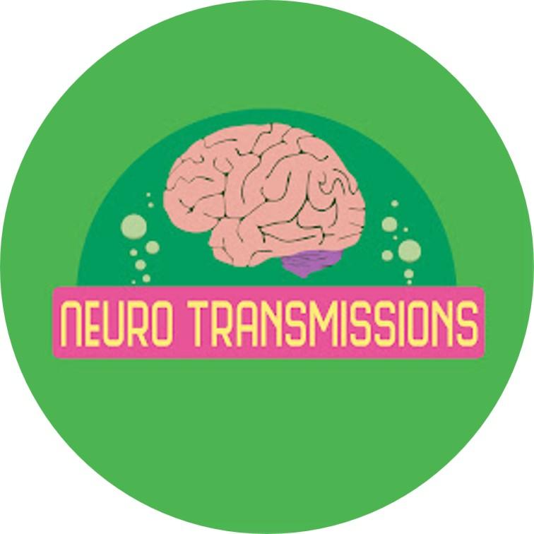 Neuro Transmissions Edzuki Profile.jpg