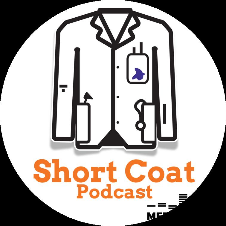 The Short Coat Podcast Profile Edzuki.png