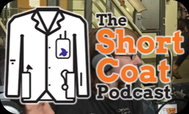 The Podcast   20 Uploads