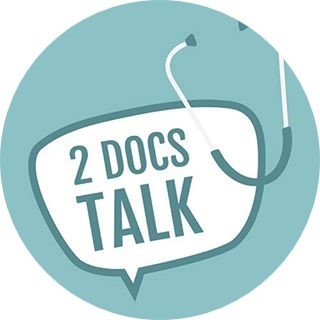2 Docs Talk Edzuki.jpg