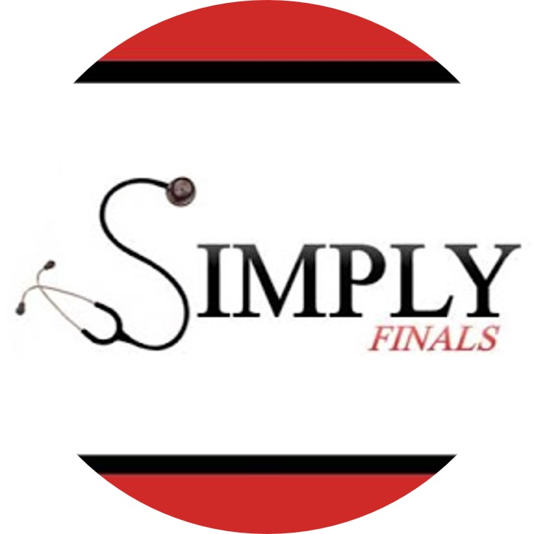 Simply Finals Edzuki.jpg