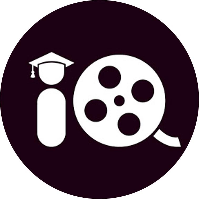 Filmmaker IQ  Edzuki Profile.jpg