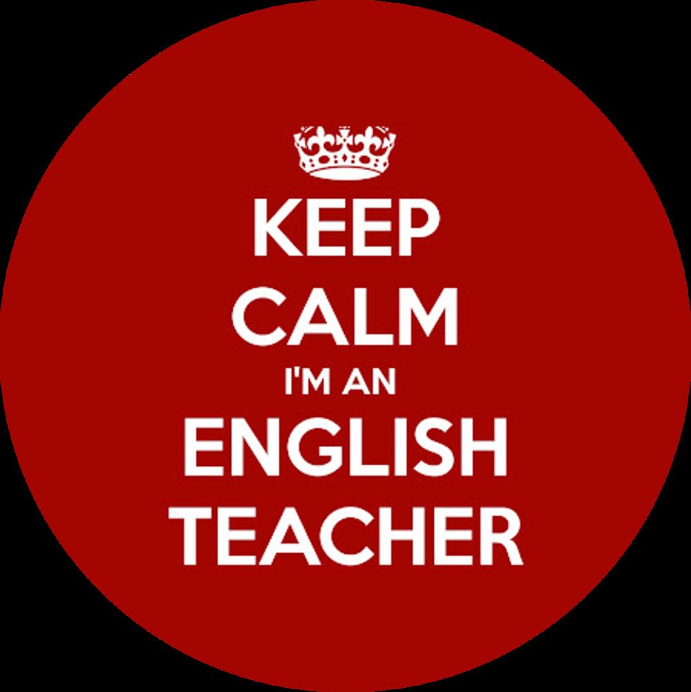 The English Teacher Edzuki Profile.png