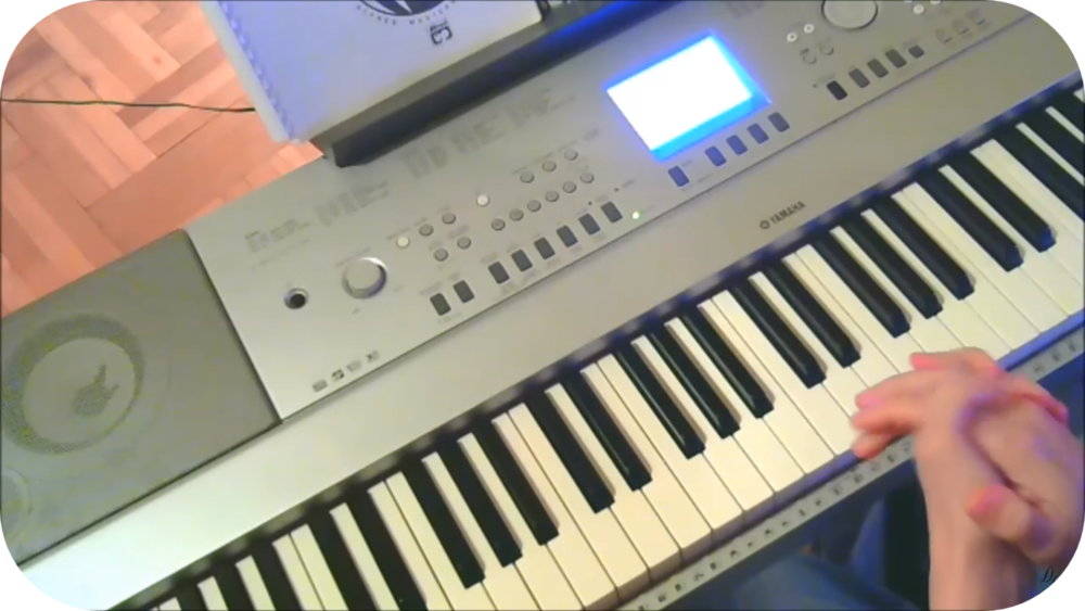 How to Become a Pianist in Ten Lessons   10 Uploads