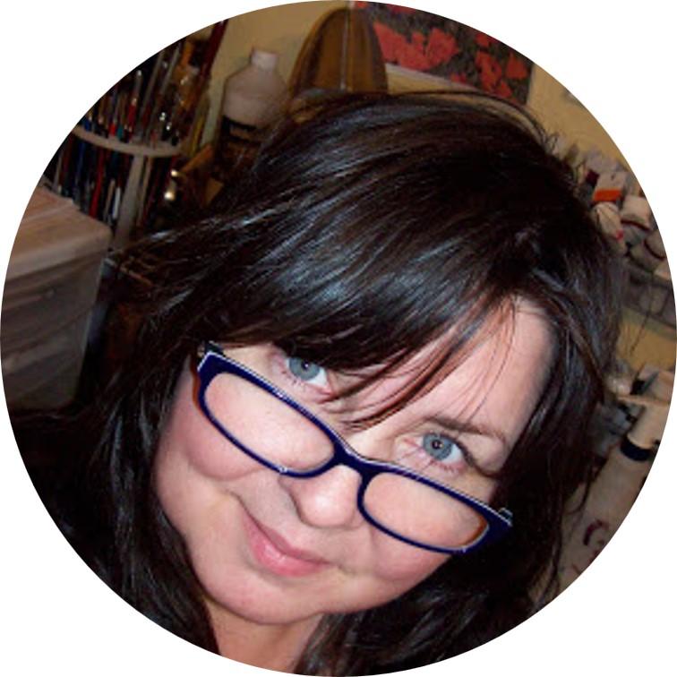 Angela Anderson Edzuki Profile.jpg
