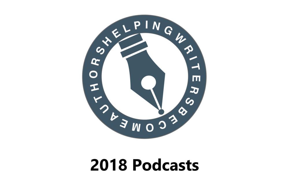 2018 Podcasts   31 Uploads