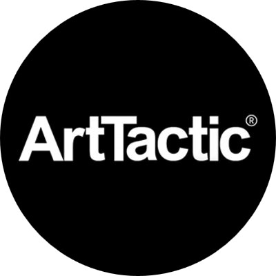 ArtTactic Edzuki Profile.jpg