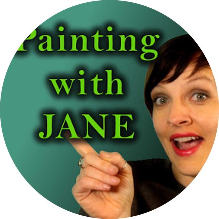 Painting with Jane Edzuki Profile.jpg