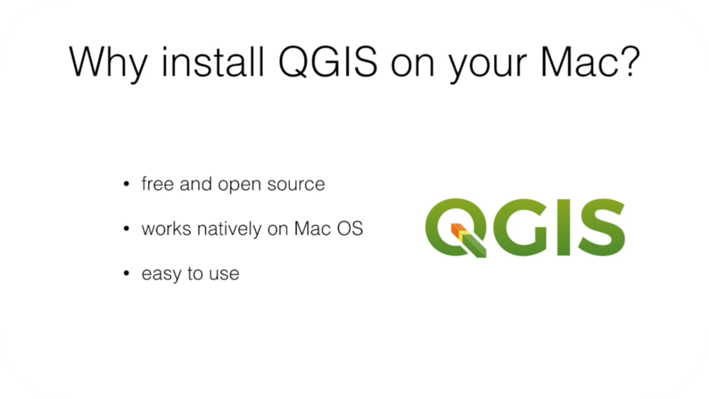 QGIS Tutorials   7 Uploads