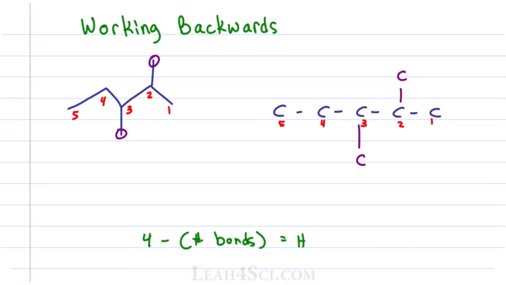 Organic Chemistry 1 Preview/Review   113 Uploads
