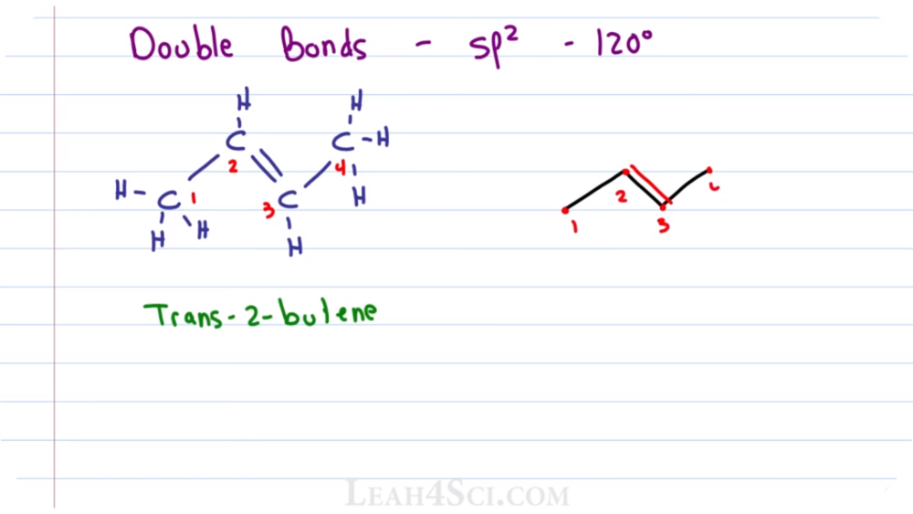 Organic Chemistry 2 Preview/Review   41 Uploads