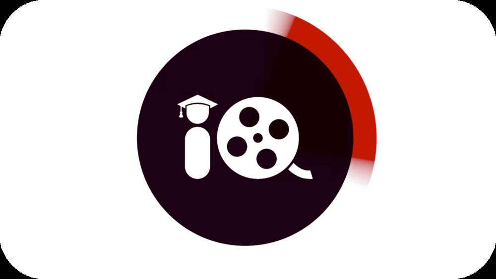 Filmmaker IQ Courses   56 Uploads