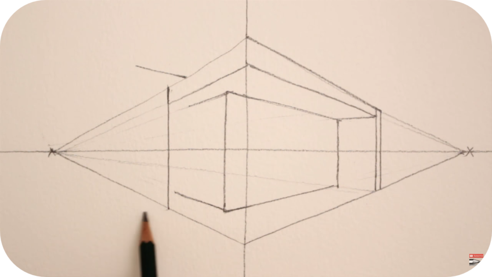 How to Draw a House   29 Uploads