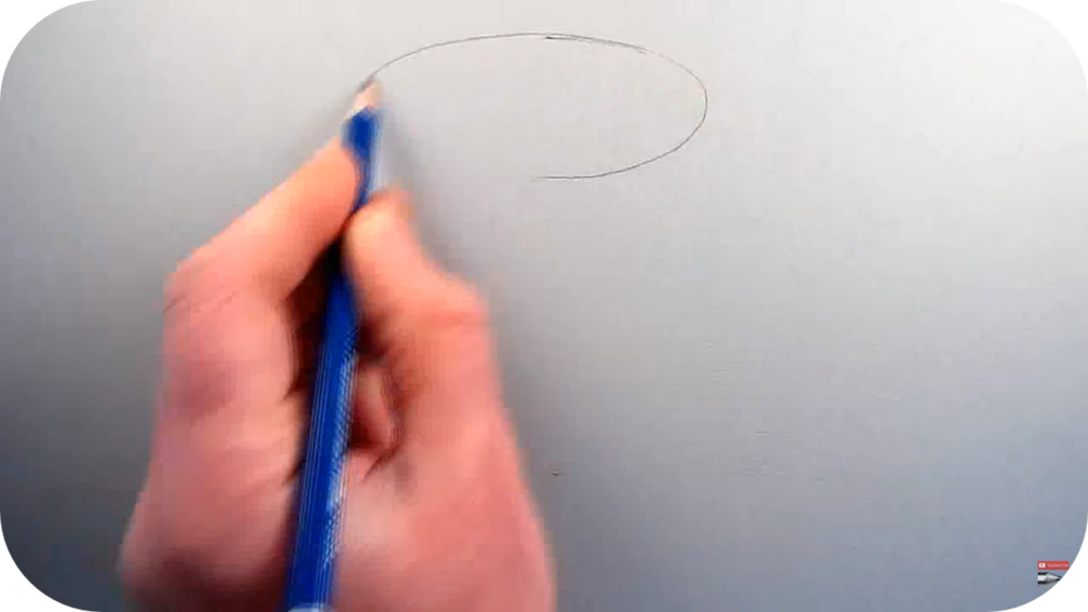 How to Draw a Still Life   18 Uploads