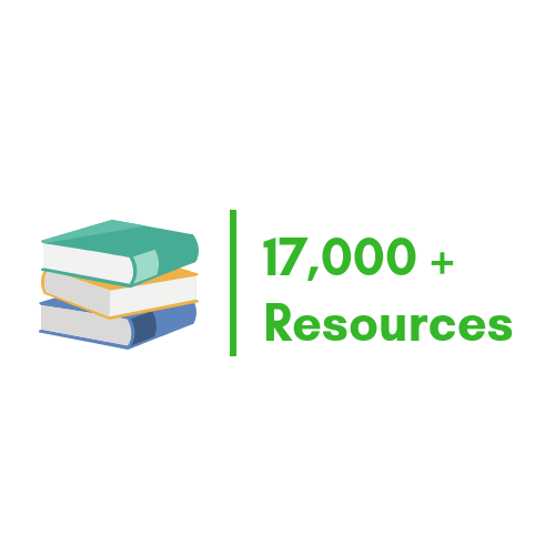 Edzuki Resources.png