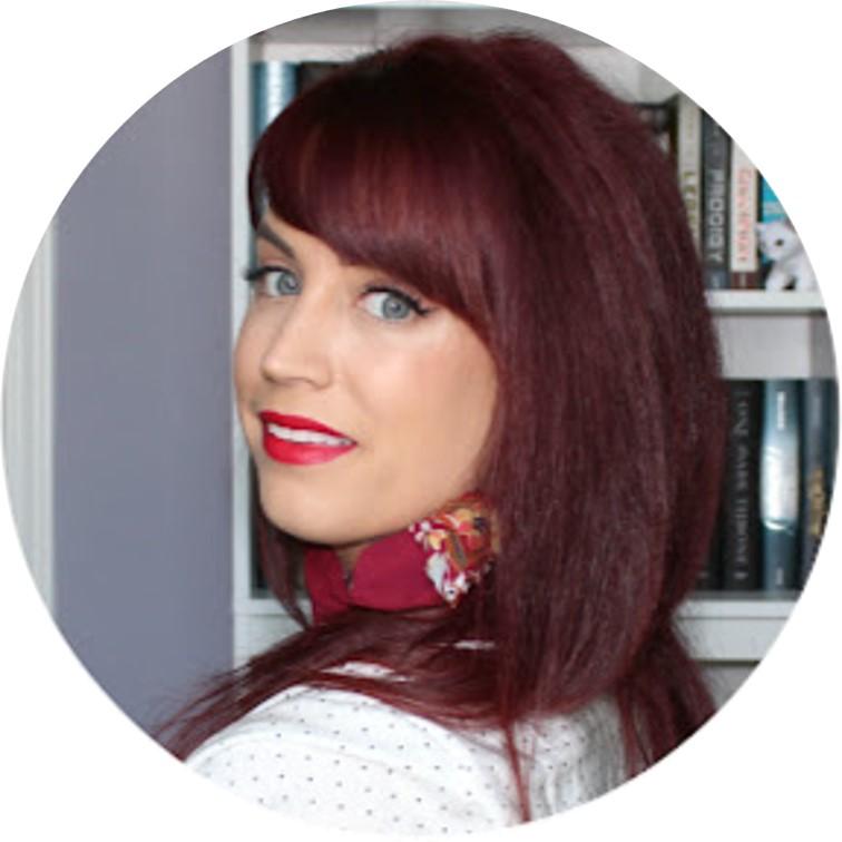 Kristen Martin Edzuki Profile.jpg