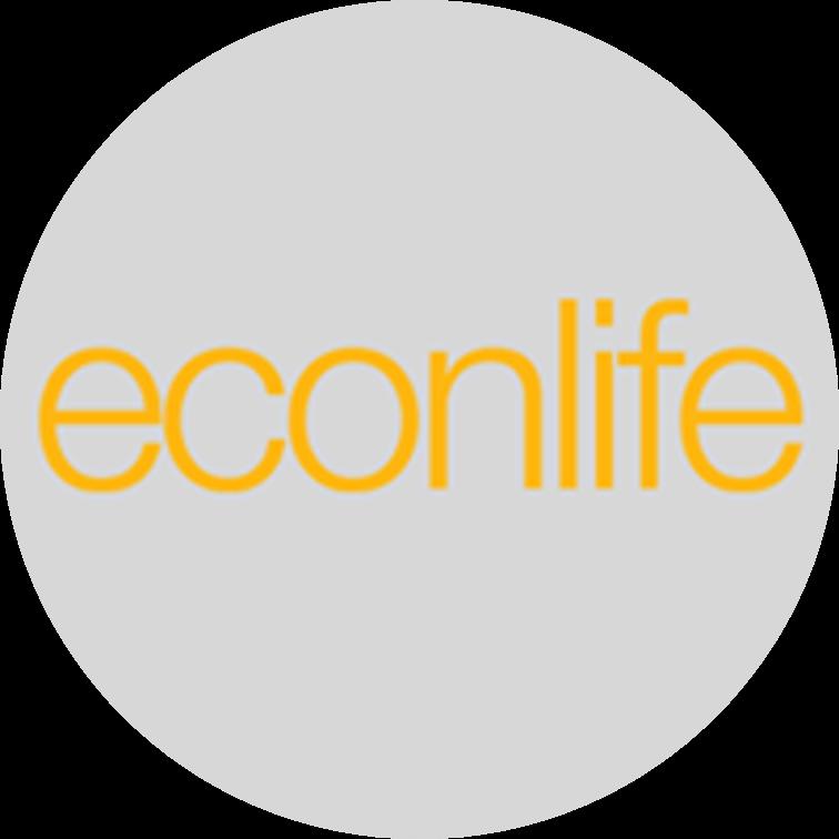 Econlife Edzuki.png