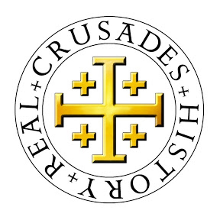 Real Crusades History Edzuki.jpg
