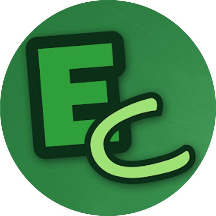 Extra Credits Edzuki Profile.jpg