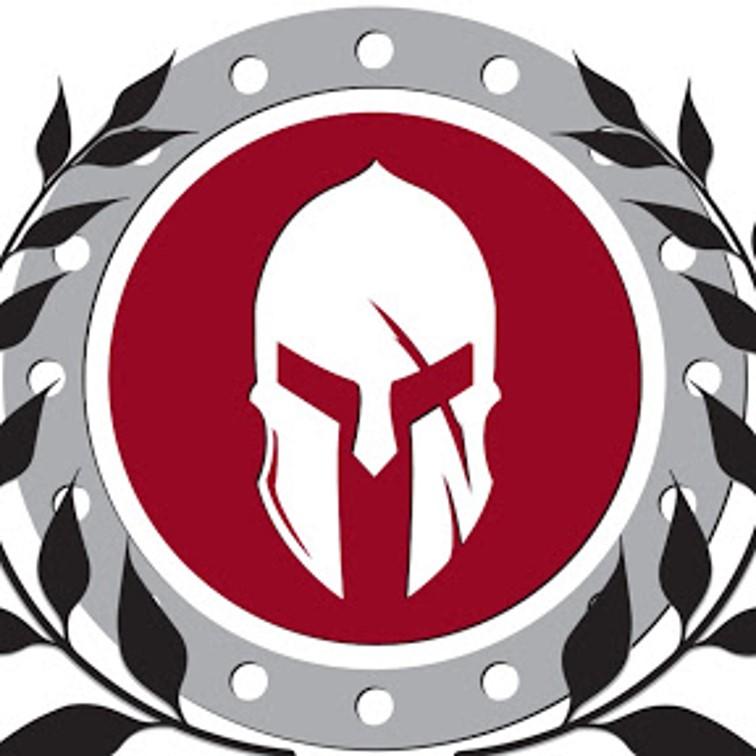 Kings & Generals Edzuki Profile.jpg