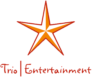 Trio Entertainment