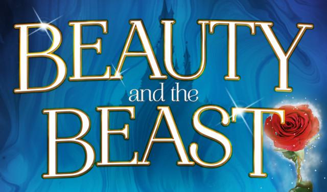 Beauty and the beast Logo Background.jpg