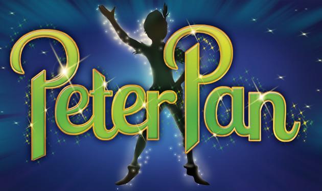 Peter Pan Logo Background.jpg