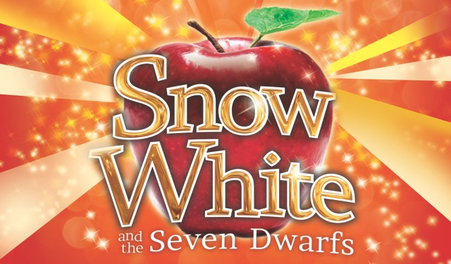 Snow White Logo Background.jpeg