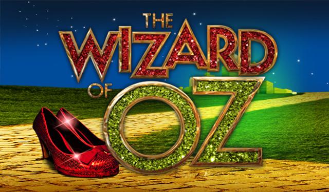 Wizard Logo Background.jpg