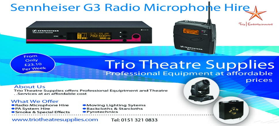 Trio Theatre Hire Flyer.jpg
