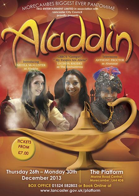 aladdin front jpeg.jpg