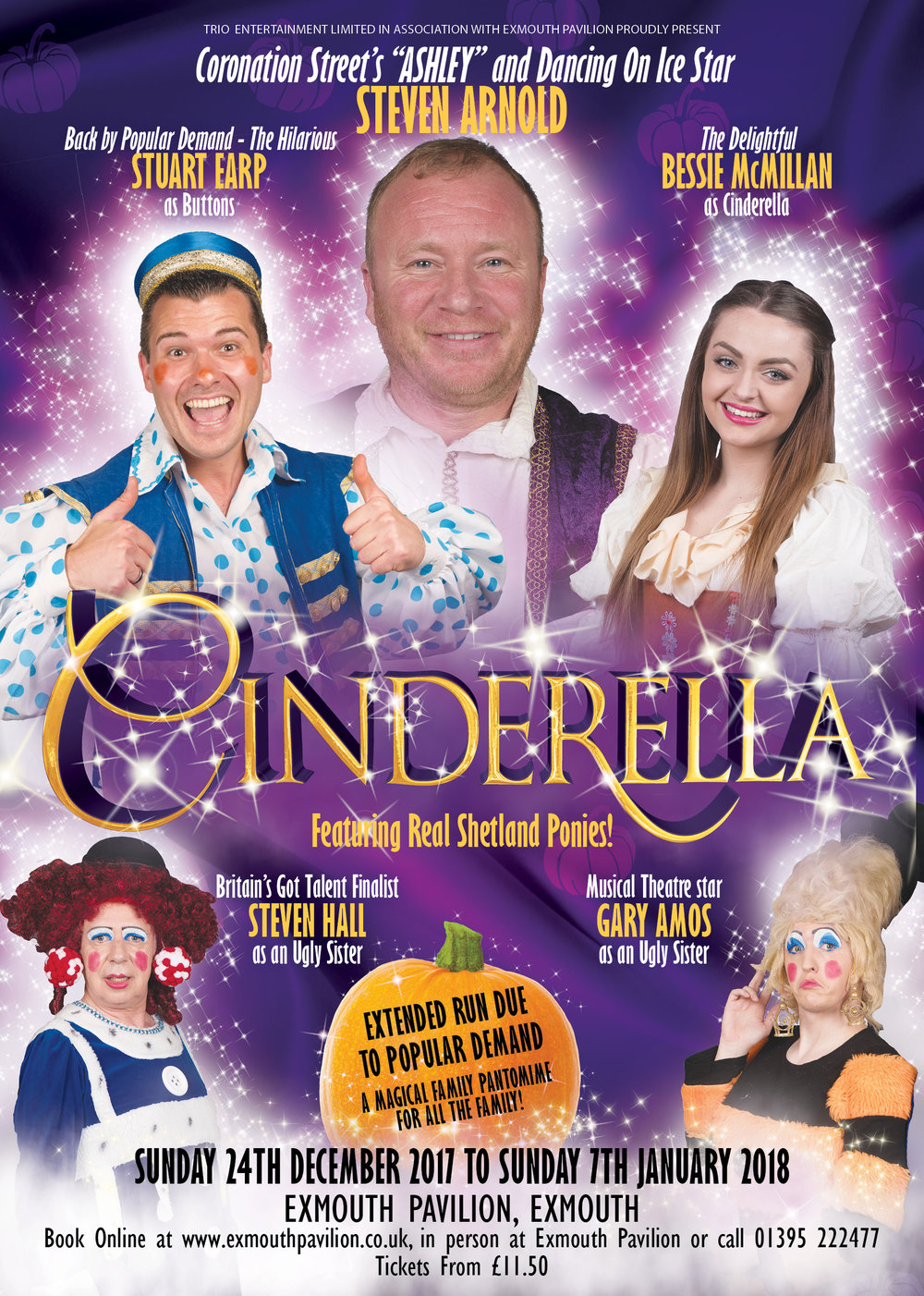 Cinderella - Exmouth - flyer.jpg
