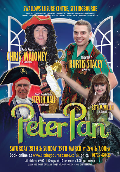 peter pan sittingbourne front.jpg