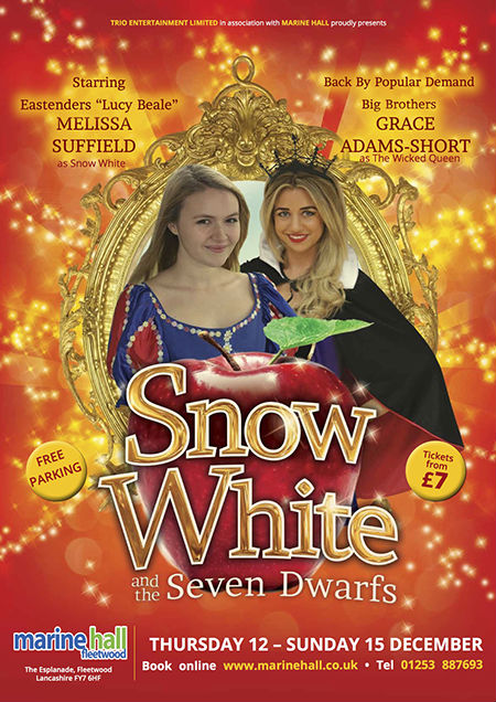 snow white fleetwood.jpg