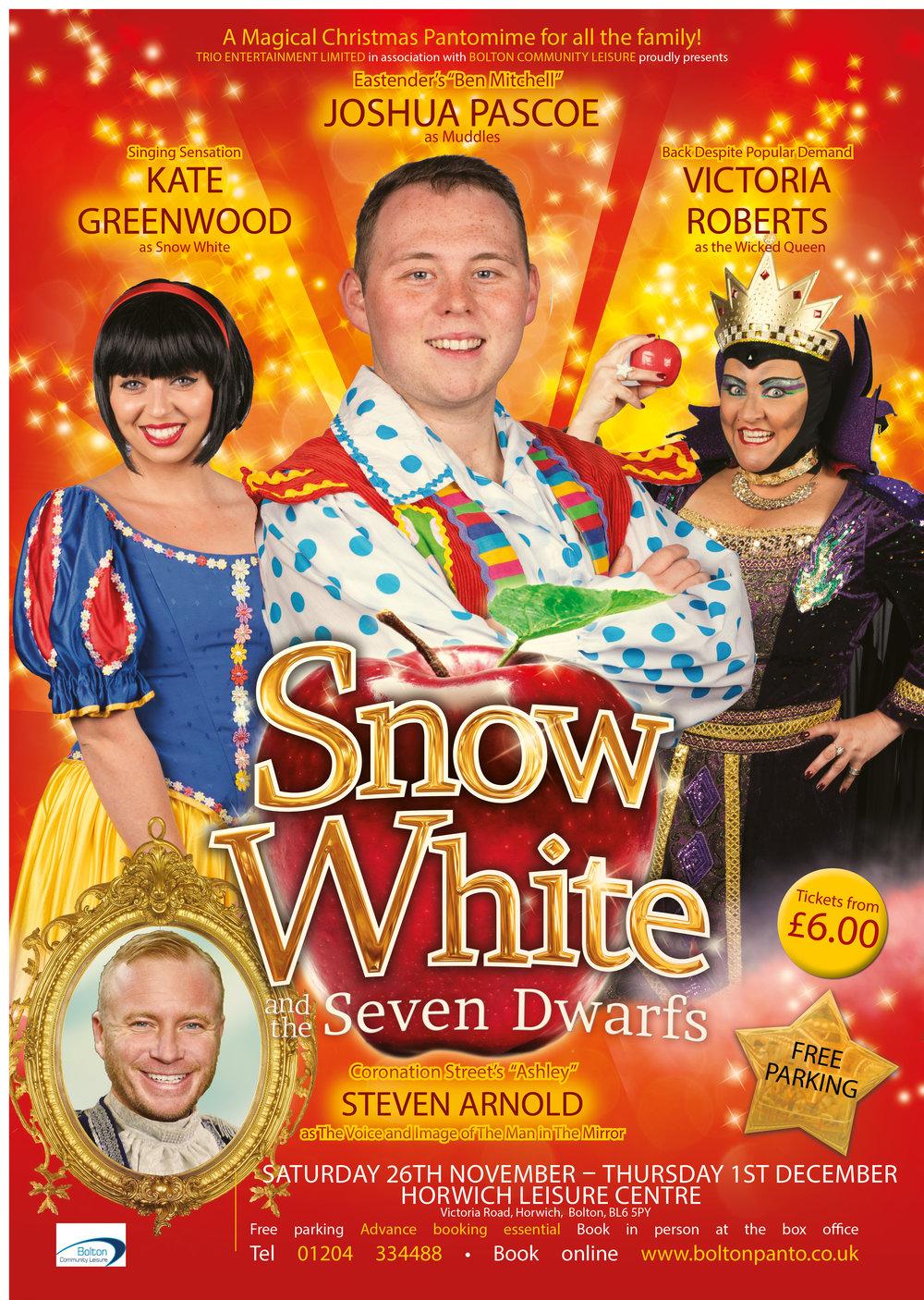 Snow White Horwich front Jpeg.jpg